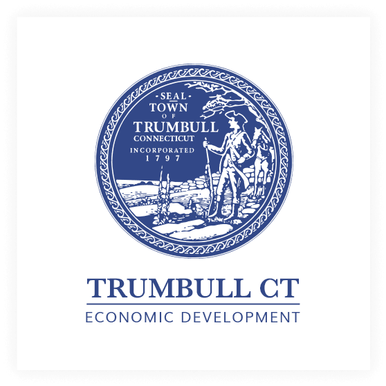 Trumbull Economic Development