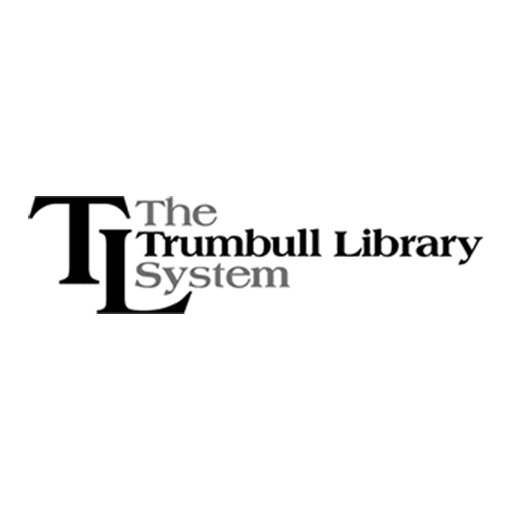 Trumbull Library System