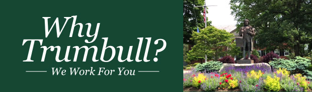 Why Trumbull Newsletter Banner (JPG)
