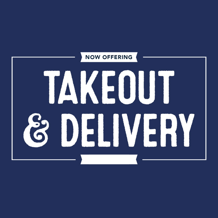 Take Out and Delivery (JPG)