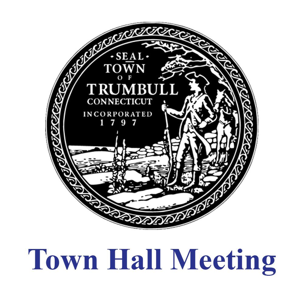 Town Hall Meeting 1000x1000