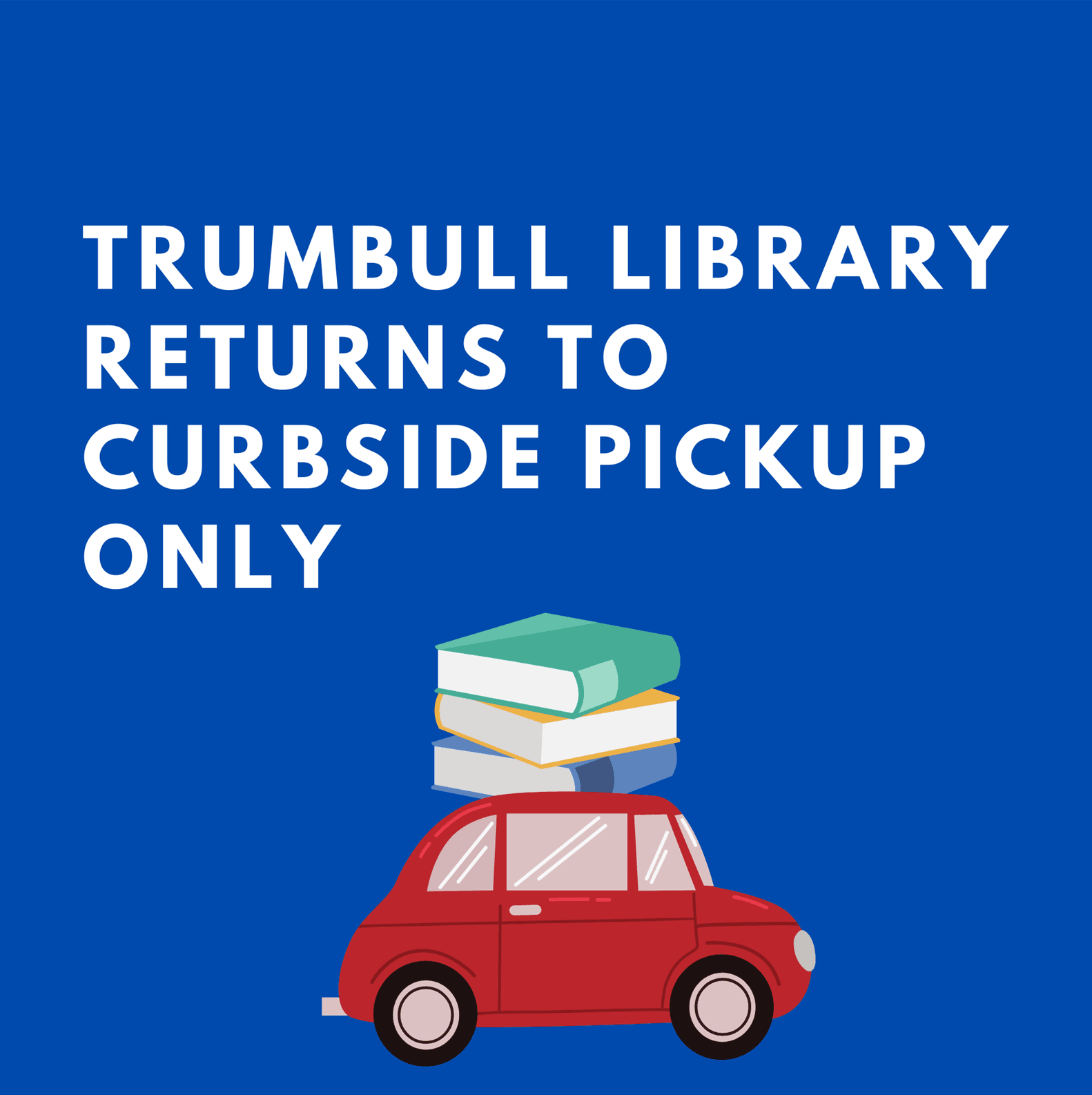 Return to curbside (PNG)