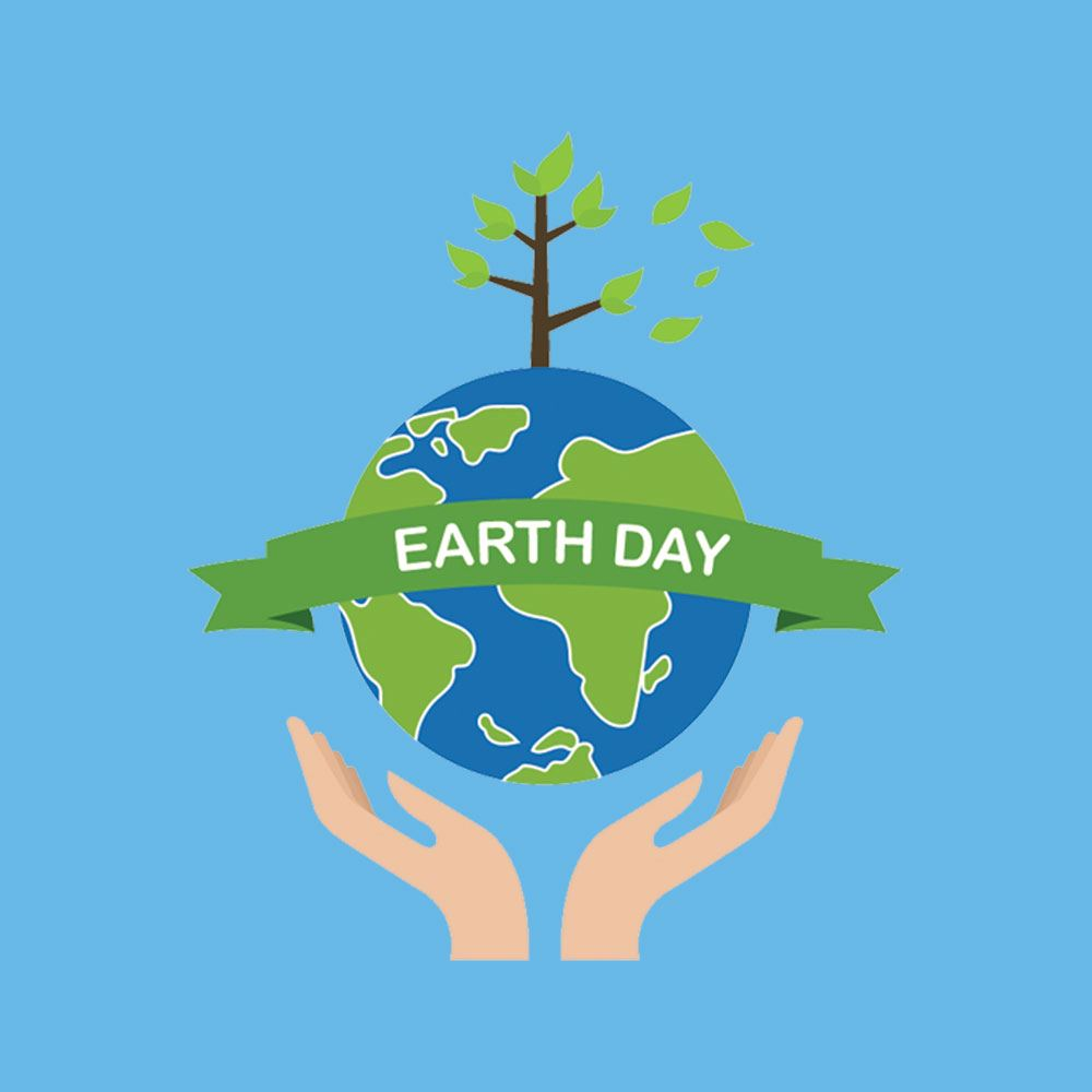 Earth Day (JPG)
