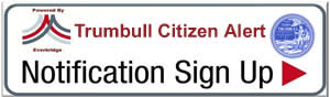 Trumbull Citizen Alert Notification Sign up