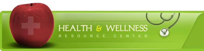Health and Wellness database