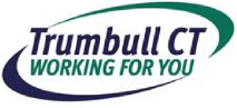 Trumbull Working for You (JPG)