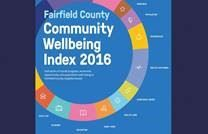 Fairfield County Community Wellbeing Index 2016 (PDF) Opens in new window